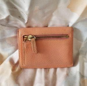 Dooney & Bourke Bags - Dooney & Bourke mini-wallet